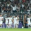 Beşiktaş, evindeki namağlup serisini sürdürme peşinde