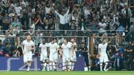 Beşiktaş Devler Ligi'nde ikide iki yaptı