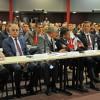 Türk yatırımcılar Bulgaristan'da
