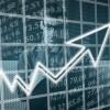 Morgan Stanley, Türkiye'nin büyüme tahminini yükseltti