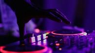 DJ Emre Tekin Avrupa'yı sallayacak
