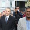 Türk kökenli vekillerden Arakan mitingine destek