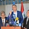 Irak Türkmenleri referandumu boykotta kararlı