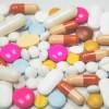 Antidepresanlar depresyon tedavisinde işe yarıyor