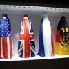"Belçika'da ""İslam"" sergisi"