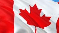 AB-Kanada ticari ilişkilerinde CETA dönemi