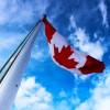 Myanmar Devlet Başkanı Kyi için Kanada'da imza kampanyası