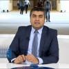 Ulusoy, Türkiye-AB ilişkilerini değerlendirdi