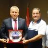 Macaristan, Türkleri yatırıma çağırıyor