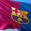 Barcelona La Liga'dan dışlanabilir