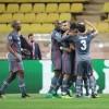 Beşiktaş, Avrupa kupalarında 203. maçına çıkıyor