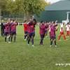 FC Saint-Josse adım adım şampiyonluğa