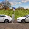 Hibrit otomobiller vergiden muaf tutulacak