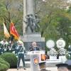 Türk tugayının Kore Savaşı'na katılmasının 67. yıl dönümü