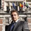 """Köse: """"Belçika'da oylarını yükselten tek belediye yönetimi biziz"""""""