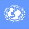 """""""Bangladeş'e sığınan 320 bin Arakanlı çocuk tehdit altında"""""""