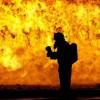 Fransa'da 3 Türk çıkan yangında yaşamını yitirdi