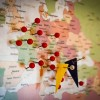 """AB, Schengen Bilgi Sitemini """"güncellemeye"""" hazırlanıyor"""