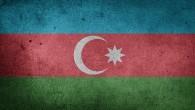 Azerbaycan'dan ayrılıkcı tehditlere Brüksel'den cevap