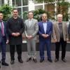 Bart De Wever ile PKK provokasyonu masaya yatırıldı