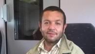 Cemil Kaya'yı öldüren polis memuru aklandı
