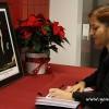 Atatürk, ölümünün 79. Yıldönümünde Brüksel'de anıldı