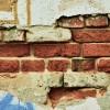 Yahudi karşıtı duvar yazıları yazan kişi Yahudi kökenli çıktı