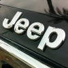 Yeni Jeep Wrangler gün yüzüne çıktı