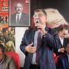 """NATO tatbikatındaki """"Atatürk ve Erdoğan düşmanlığı"""" skandalı"""