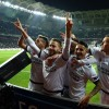 Konyaspor'a son dakika şoku