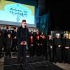"""Saraybosna'da """"Selam ya Resulallah"""" etkinliği başladı"""