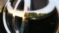Toyota'nın yeni güvenlik teknolojisiyle kazalar en aza inecek