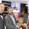 Brüksel'de Türkçe medyanın dünü ve bugünü ele alındı