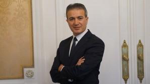 Başkan Kır, 2018 yılı müjdelerini sıraladı