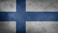 Finlandiya'da aşırı sağcı örgüt yasaklandı
