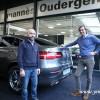 Mercedes bayiliğini alan Mannès, Türk müşterilerini bekliyor