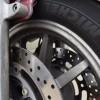 Michelin Alpin 6, kış şartlarında maksimum performans sağlıyor