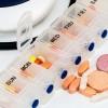 """""""Bilinçsizce tüketilen vitaminler sağlığa zarar veriyor"""""""