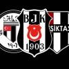 Beşiktaş'tan Belçika'ya sürpriz transfer