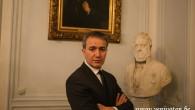 Başkan Emir Kır fuhuş çetelerine savaş açtı