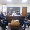 """""""Emirdağ Tarih Projeleri"""" tanıtımı yapıldı"""