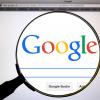 """Google'dan """"işlemcilerde güvenlik açığı"""" açıklaması"""