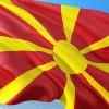Makedon STK'lardan Yunanistan'a soykırım suçlaması