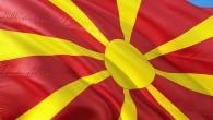 """Yunanistan ve Makedonya arasındaki """"isim"""" krizi"""