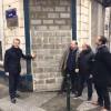 Saint-Josse belediyesi geçmişte kare olarak kullanılan binaları satın alıyor