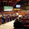 Avrupa Konseyinden terör örgütü destekçisi İmret'e konuşma izni