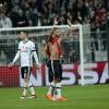 Futbolda Türk takımları Avrupa defterini kapattı