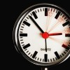 Avrupa ile Türkiye arasındaki saat farkı 1 saat azalıyor