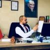 """""""Gurbetçinin Türkiye'den emeklilik haklarına günleri sayılı"""""""