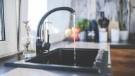 Belçika'da vatandaş su faturalarını ödeyemiyor